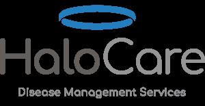 HaloCare